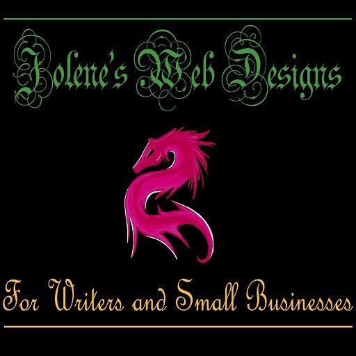 Jolene's Web Designs and More